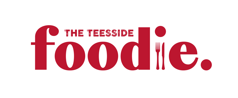 The Teesside Foodie